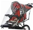 Sports InSTEP Strollers & Accessories