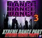 DJ Video Mix