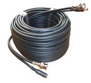 RG59 Kabel