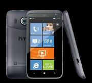 HTC Titan Unlocked