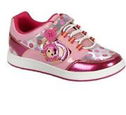 Lalaloopsy Shoes