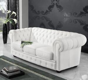 wei es sofa m belideen. Black Bedroom Furniture Sets. Home Design Ideas