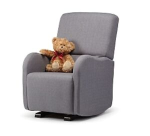 Looking for a glider rocker