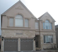 STONE VENEER SALE AND INSTALLATION