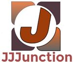 Jan's Jewelry Junction