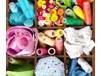 Get Crafty Club for Kids & Teens in Eastbourne, Old Town at Eden Blue