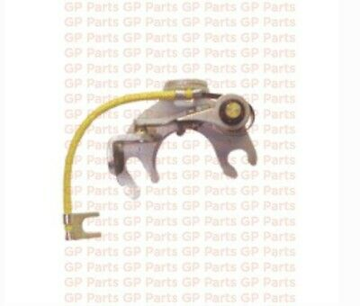 Toyota 19145-26060point Set Distributor Ignition 4p Engine Forklift 02-2fg25