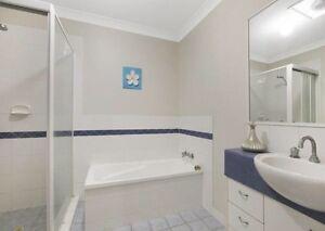 Room for rent Wynnum Wynnum Brisbane South East Preview