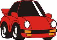 driving lessons, g & g2 road test booking & car rental