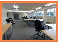 ( G71 - Uddingston Offices ) Rent Serviced Office Space in Uddingston
