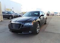 2014 Chrysler 300 300S LEATHER ROOF Special - Was $33995 $202 bw