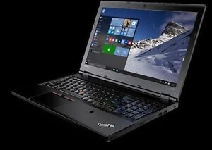Local store is selling Lenovo L520 for only $250 in Downtown.