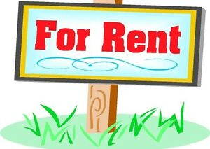 Couple looking for BACHELOR/ 1 BED APT - near Fanshawe college!