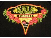 KALA POCKET UKE / UKULELE