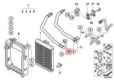 kia spectra fuse box  kia  free engine image for user