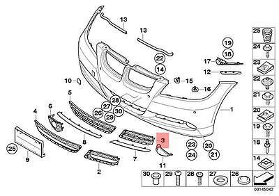 2000 Ford Contour Timing Belt Diagram likewise 2005 Hyundai Oem Parts Catalog Html also 399483429421404679 as well 7xic8 Dodge Avenger Line Tabs Short Runner also 5zowu Driverside Headlight Fuse Low Beam 07 Sebring. on chrysler sebring engine cover