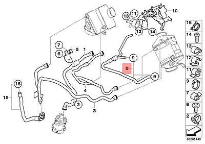 pontiac g6 radiator diagram  pontiac  free engine image