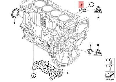 bmw i8 engine  bmw  free engine image for user manual download