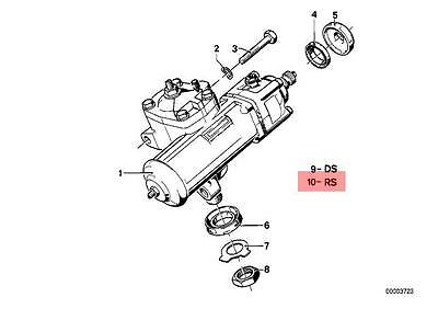 File Harry Potter's wand further Electrical Diagram For Lights together with Hydroboost brakes moreover T15569332 Blower motor relay 89 e 350 van additionally HVAC010. on rv fuel pump