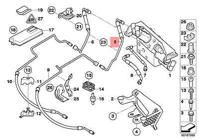 bmw n55 vacuum diagram  bmw  auto wiring diagram