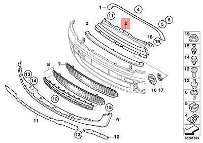 2007 Mazda 3 Engine Diagram in addition 2000 Chevy Silverado 1500 Fuel Filter in addition Fuse Box Wiring together with 68 Vw Bug Wiring Schematic likewise 70 Vw Karmann Ghia Parts. on dodge dart parts diagram