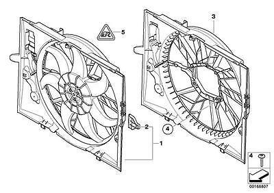 Diagram Power Steering Pump 1966 Mustang Honda Accord