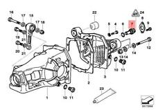 Genuine BMW 318i 318is 325i 325is 328is Electronic