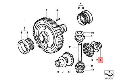 steering column spacer steering wheel spacer wiring