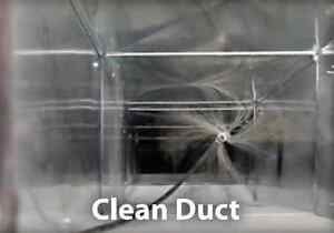 SEARS DUCT CLEANING: SAVE UP TO $150.00 WITH FALL SPECIALS! Kitchener / Waterloo Kitchener Area image 6
