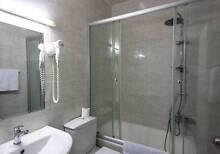 Short term roomshare in bundoora Bundoora Banyule Area Preview