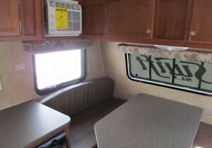 Jayco trailer RV rental, for rent Cambridge Kitchener Area image 2