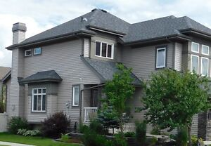 Home Inspector Home Inspection Services CPI. From $395.00 Edmonton Edmonton Area image 6