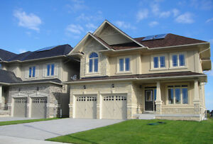 Beautiful House for Sale in Richmond Hill!