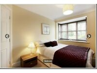 Stunning en suite room in town centre