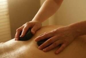 Chinese Remedial Massage