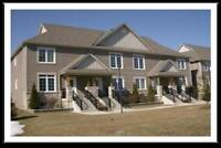 Townhouse Condo Meaford