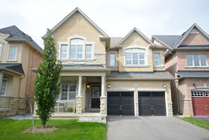 3151 Southwind Rd Mississauga, Luxury 4+1 Br detached, 5 Wash