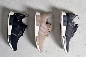 Looking for NMD PKs from Japan Pack