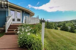 8 Country Club Drive Grand Bay-Westfield, New Brunswick