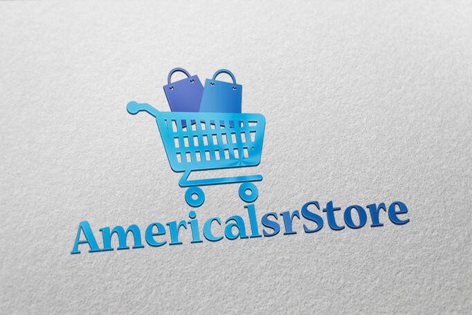AmericaIsrStore