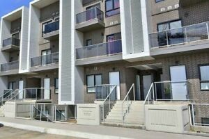 For rent $ 1588.88 + free internet or get $200 @ 1430 Highland W