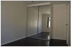 Room for rent with built in cupboards Granville Parramatta Area Preview