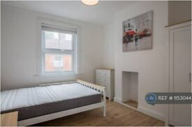 4 bedroom house in Sycamore Road, Guildford, GU1 (4 bed) (#1153044)