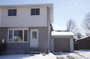 OPEN HOUSE SATAURDAY MARCH 25th 1-3pm