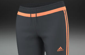 Adidas Tiro 15 Women's Training Pants Kingston Kingston Area image 1