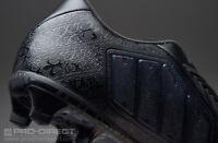 Brand New Adidas Mens Soccer Predator Instinct FG Cleats
