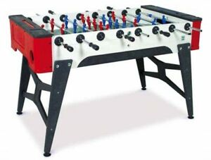 Longoni Bomber Foosball Tables