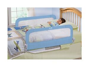 Childrens Double Bed Rails for Sale