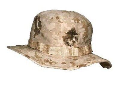 Bekleidung & Schutzausrüstung US Marines USMC MARPAT Desert Digital MCCUU Tarnanzug Hose Jacke SL Small Long
