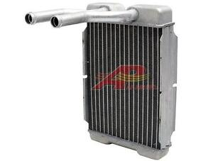 FORD / STERLING HEATER CORE Kitchener / Waterloo Kitchener Area image 1